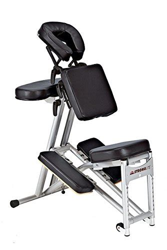 Stronglite Chair Canada by Stronglite Ergo Pro Chair Package Gain Win