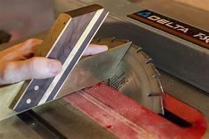 French Cleat Baumarkt : french cleat workshop organization ~ Watch28wear.com Haus und Dekorationen