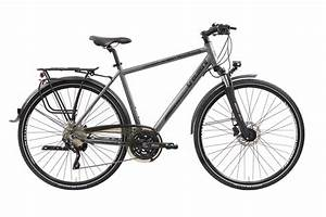 Schrittlänge Berechnen : tretwerk trekkingbike herren challenger touren lifestyle ~ Themetempest.com Abrechnung