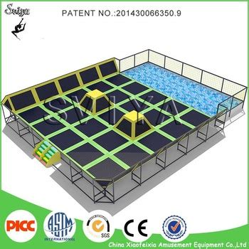 Free shipping on orders $50+. Indoor Gymnastic Jump Rectangle 15ft Trampoline Tent With Foam Pit - Buy 15ft Trampoline Tent ...