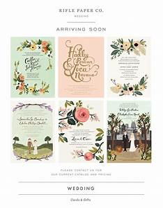 62 best invitation card floral design printable images on With rifle paper co wedding invitations cost