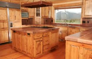 pine kitchen furniture knotty pine kitchen cabinets custom wood doors made in montana by specialty woodworks co
