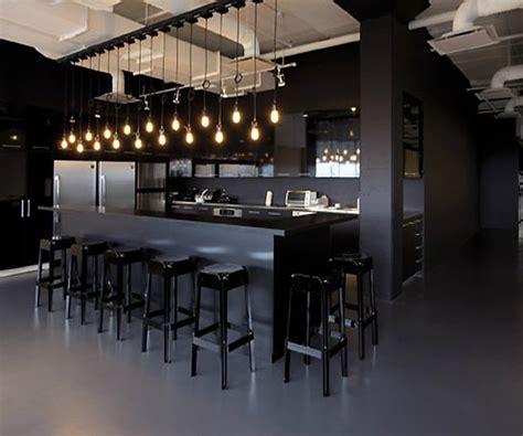 office kitchen design office kitchen design september 2012 interior design ideas 1155