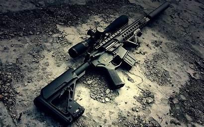 Tactical Phone Wallpapersafari Suppressor Nato Silencer Stanag