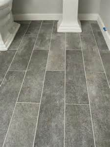 bathroom flooring options ideas simple ideas for creating a gorgeous master bathroom click to see my house