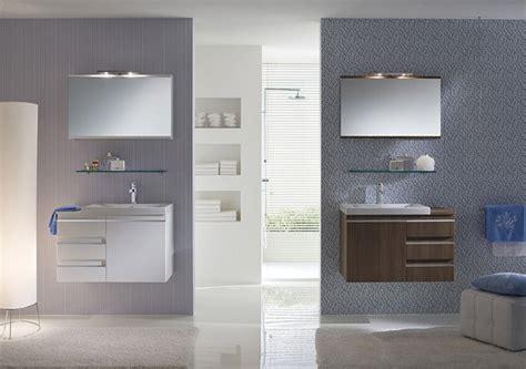Vanity Ideas For Small Bathrooms Top Bathroom Vanity Ideas That Will Motivate You Today Trendyoutlook