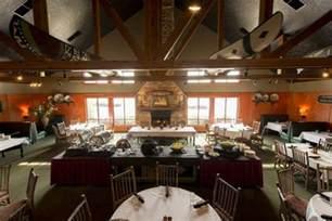 best 10 restaurants in pewaukee pewaukee wi unofficial