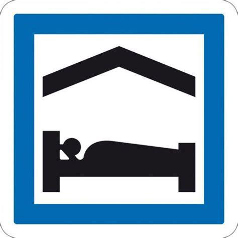 gite et chambre d hote de panneau de signalisation de gîtes et chambres d 39 hotes
