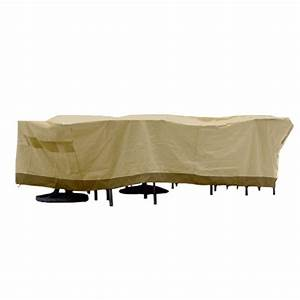 patio armor polyester patio chat set cover sf40279 the With polyester patio furniture covers