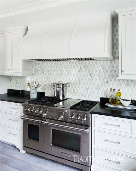 tile kitchen backsplash photos pretty kitchen in colors traditional home 6161