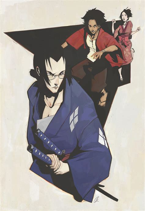 samurai chloo by joneastwood on deviantart