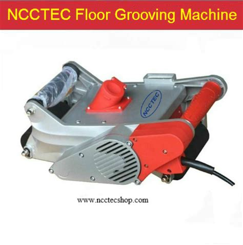 Floor Lowers Fast by Concrete Groove Cutting Machine Reviews Shopping