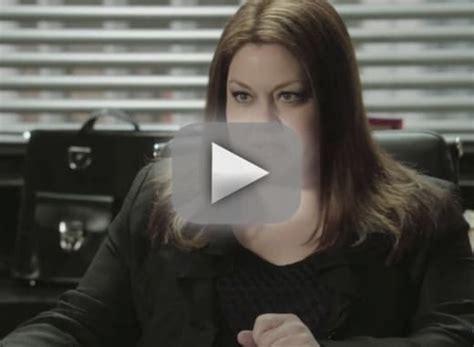 Drop Dead Season 6 Episode 1 by Drop Dead Season 6 Episode 1 Tv Fanatic