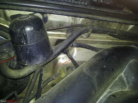 malfunction indicator l honda old honda city malfunction indicator page 7 team bhp