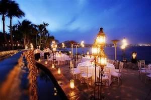 One and Only Palmilla - wedding venue - Los Cabos, Mexico