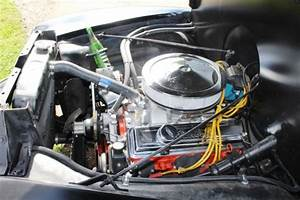 1951 Chevy 3100 3