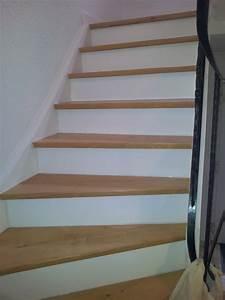 Treppe Renovieren Pvc : renovierung fachbetrieb f r parkett dielen design vinyl pvc teppich kork ~ Markanthonyermac.com Haus und Dekorationen