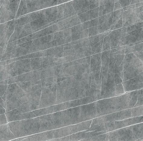 Neolith Zaha Stone   Marble Trend   Marble, Granite, Tiles