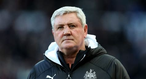 Transfer news: Newcastle want to sign three Man United players