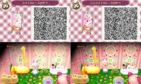Animal Crossing Wallpaper Qr - acnl wallpaper qr codes wallpapersafari