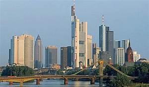Pension Aller Frankfurt : francfort sur le main ~ Eleganceandgraceweddings.com Haus und Dekorationen