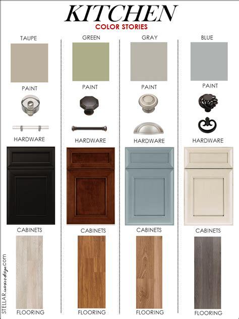 kitchen design services interior design boards kitchen design online interior design services e design e decorating
