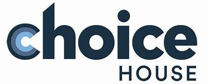 Choice Brand Join Beginnings Continue Rehab Embracing