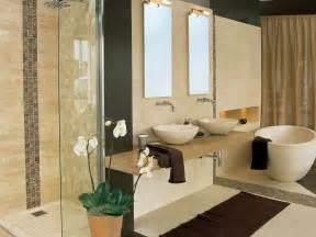 bathroom decor ideas pictures bathroom tile 15 inspiring design ideas