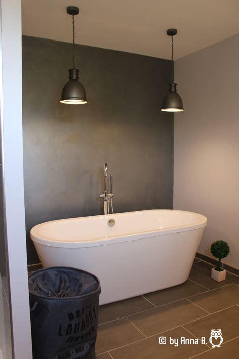 cuisine ilot salle de bain parentale par b photo 5 14 espace
