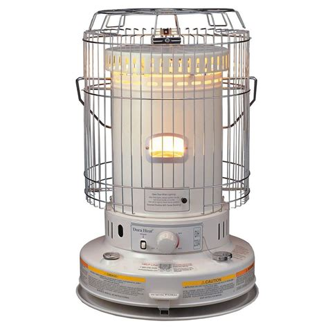 portable heaters buying guide electric  gas heaters