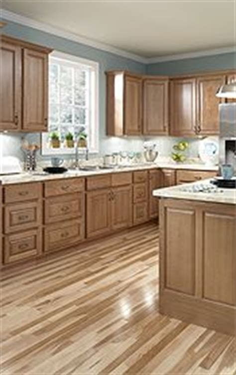 1000 images about kitchen on oak