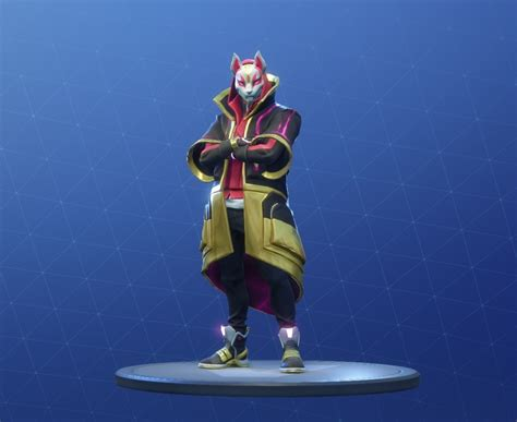 Fortnite Ragnarok, Drift, Road Trip Skins Challenge Solved For Season 5 Battle Pass
