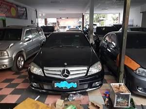 Bisnis Ac Mobil Dan Dilemanya