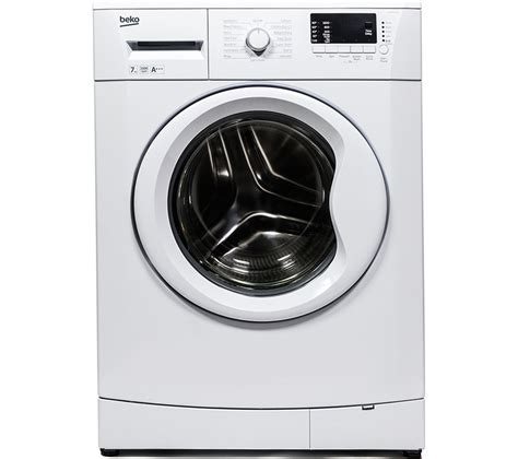 Buy Beko Wm74165w Washing Machine  White  Free Delivery. Curtains For Kids Room. Grow Room Exhaust Fan. Round Tables Decorations Ideas. Pool Changing Rooms. Gray Room Decor. Hanging Dining Room Lights. Decorating Laundry Room Walls. Rustic Wood Dining Room Tables