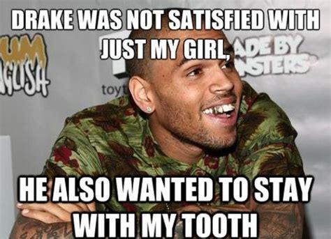 Chris Brown Memes - chris brown memes barnorama