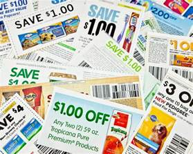 free printable coupons grocery coupons