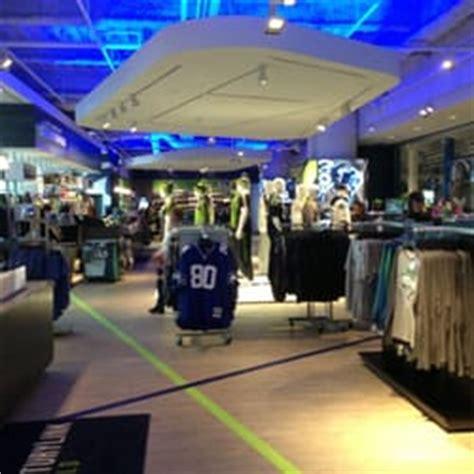 pro shop    reviews sports wear