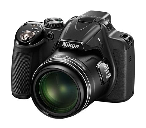 nikon coolpix p530 sle images nikon coolpix p600 bridge zoom 60x le monde de la photo Nikon Coolpix P530 Sle Images