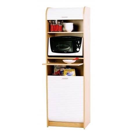 grand meuble de cuisine grand placard cuisine meuble cuisine bois moderne