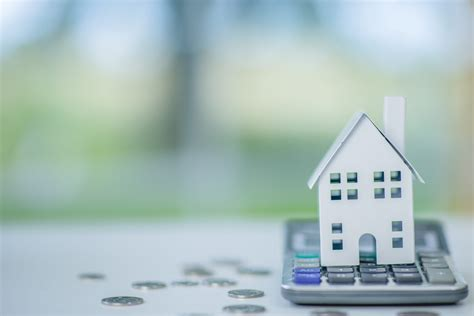 drives mortgage rates milford asset