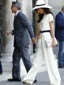 tailleur pantalon femme mariage tendance chic pour vous le tailleur pantalon femme archzine fr