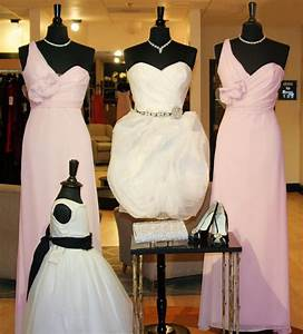 bridals by lori atlanta ga wedding dress With lori wedding dress atlanta