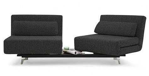 lit chambre transformable convertible le canapé se plie à nos envies