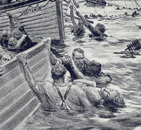 When Did The Sinking Of Lusitania Happen by 27 Best Images About Lusitania On Churches