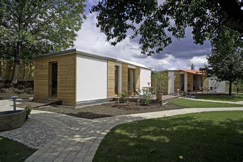 Smart Haus Löhne by Das Singlehaus Ein Haus F 252 R Einen Hausbau Als Single