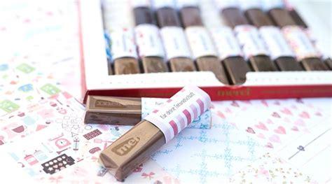 valentinstag geschenk selber basteln 20 besten ideen geschenke f 252 r freundin selber basteln