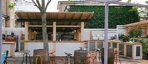 Best Clapham bar and beer gardens « Totally Clapham