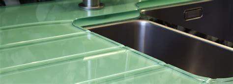 contact ultimate splashbac  glass splashbacks kitchen splashbacks bathroom wall cladding