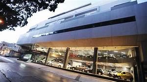 Gauvin Automobiles : gauci automobiles opens new birkirkara car showroom ~ Gottalentnigeria.com Avis de Voitures