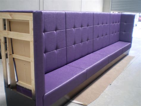 Cheap Affordable Modern & Traditional Booth & Banquette